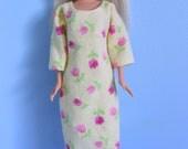 Tulip Nightie for Barbie
