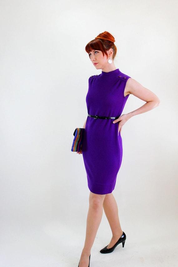 Mod Party Dress – fashion dresses