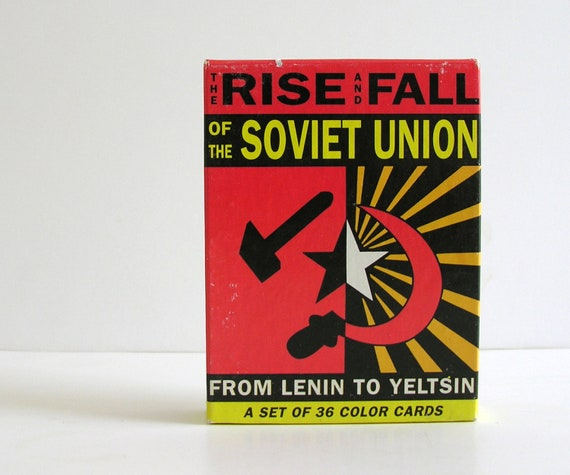 soviet union rise and fall of Instantcert offers 313 practice questions for the history of the soviet union dsst.