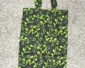 Tithing Sale - Market Bag