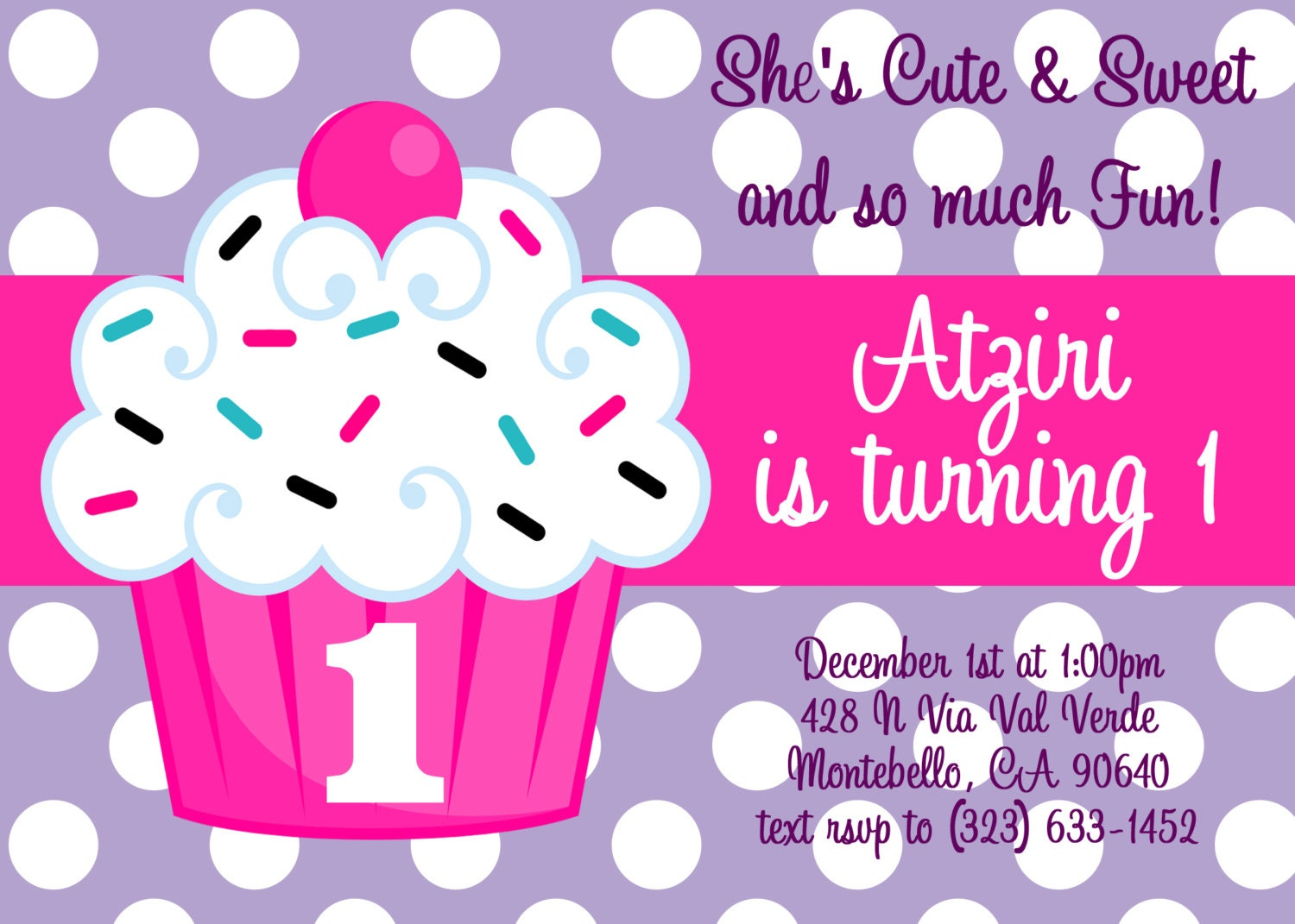 Sip And Shop Invitation was best invitations template