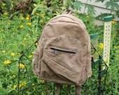 Backpack 35