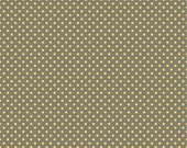Riley Blake Seaside Collection:  Yellow and Gray,  Pattern  C2966