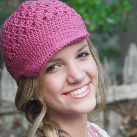 Chicas ropa accesorios, sombreros, ropa Teen, chica, sombrero de vendedor de periódicos - il_570xN.370644512_4469