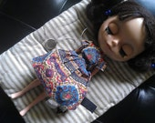 Doll mattress- made to order