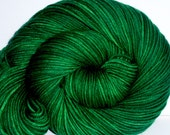 Therapy DK -  Climbing Ivy - Reserved for sophiecleo