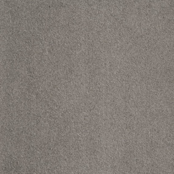 "Tools & Supplies-Ultrasuede ® ST Soft-Small 2 1/2""x12""-Stone Grey-Quantity 1"