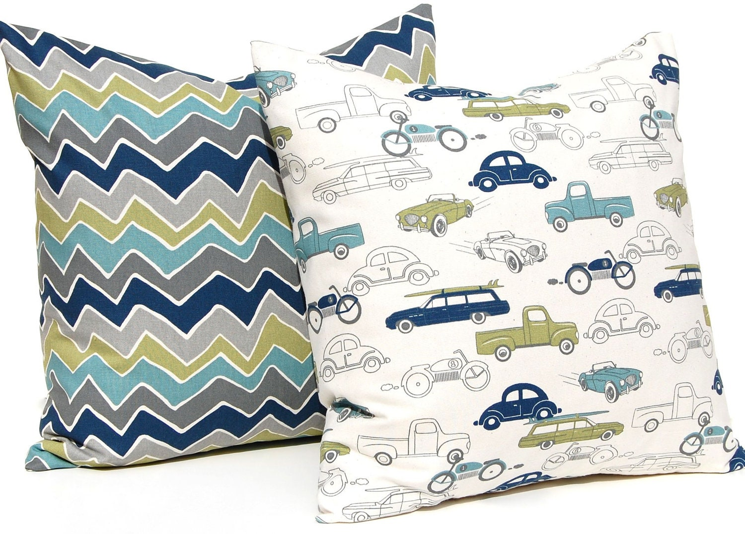 You searched for: boys pillows! Etsy is the home to thousands of handmade, vintage, and one-of-a-kind products and gifts related to your search. No matter what you're looking for or where you are in the world, our global marketplace of sellers can help you find unique and affordable options. Let's get started!