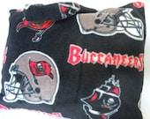 Buccaneers Pillow