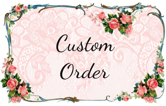 Custom Box Listing for MINA
