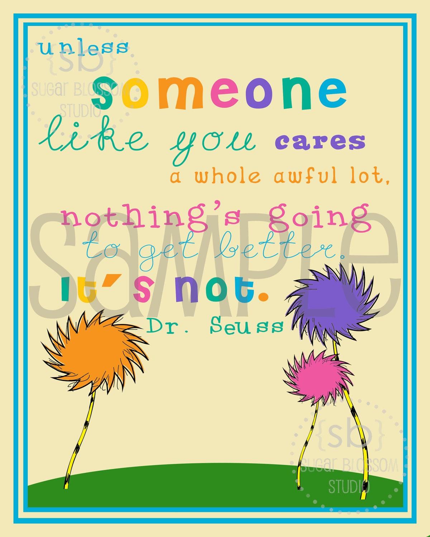 Dr Seuss Art Quotes – Amdo.info