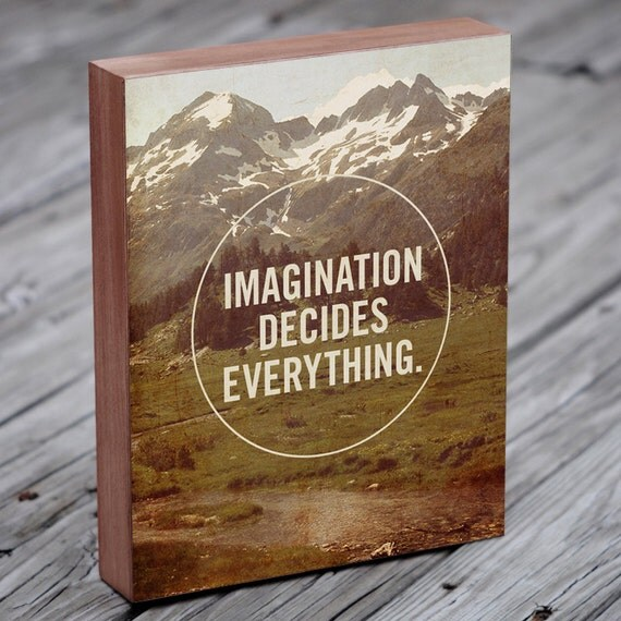 Inspirational Quotes On Wood: Motivational Art Inspirational Art Wooden Signs Sayings