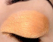 NEW - Candy Corn - Limited Edition Halloween Collection Eye Candy Shadow
