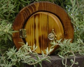 Opening Round Fairy Door