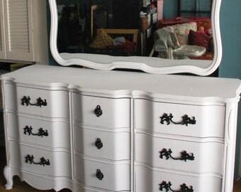 Popular Items For Bassett Furniture On Etsy