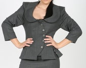 HENRIETTA suit