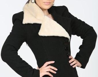 Andreea winter jacket