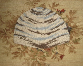 Adult Small Hat
