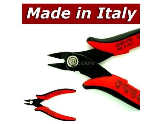 5in CHP Knot / Wire Cutter Pliers -  ZWC05