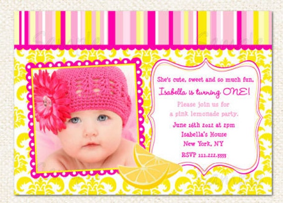 Electronic Invitations With Rsvp as great invitations layout