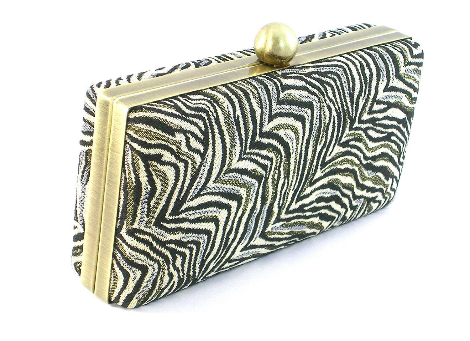 Shop a great selection of Clutches for Women at Nordstrom Rack. Find designer Clutches for Women up to 70% off and get free shipping on orders over $