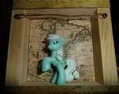 Blind Bag My Little Pony Minty