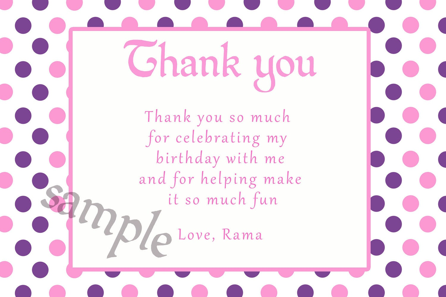 for baby shower thank you cards wording calendar 2015