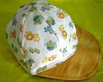 Baseball cap -   Noah's Ark