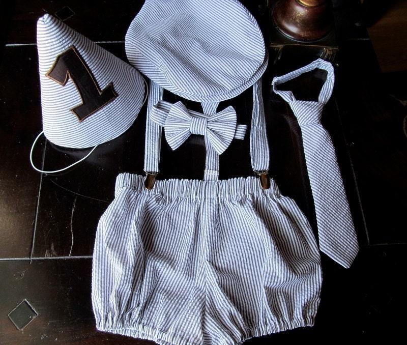 innovative boys bow tie outfit 17