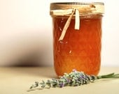 Organic Apricot Sauce Lavender Infused Fall Kitchen