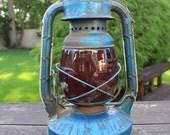 1950's Little Dietz Kerosene Lantern