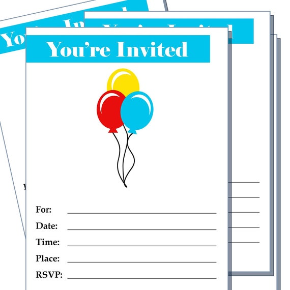 1St Birthday Invitations Templates as luxury invitation template