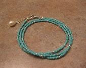 beadwork, seed beaded bracelet, wrap bracelet, hand beaded bracelet, seed bead jewelry, beaded jewelry, jewelry, hand beaded wrap bracelet ,