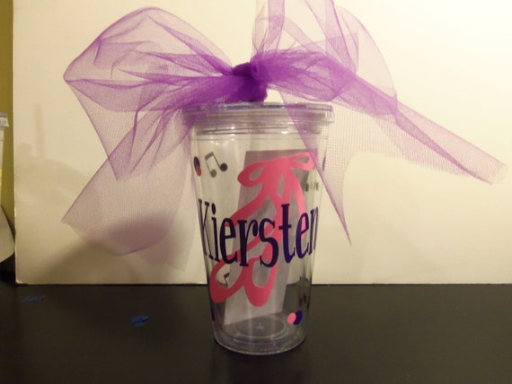 Personalized Tumblers - Kids Cups, birthday gifts,