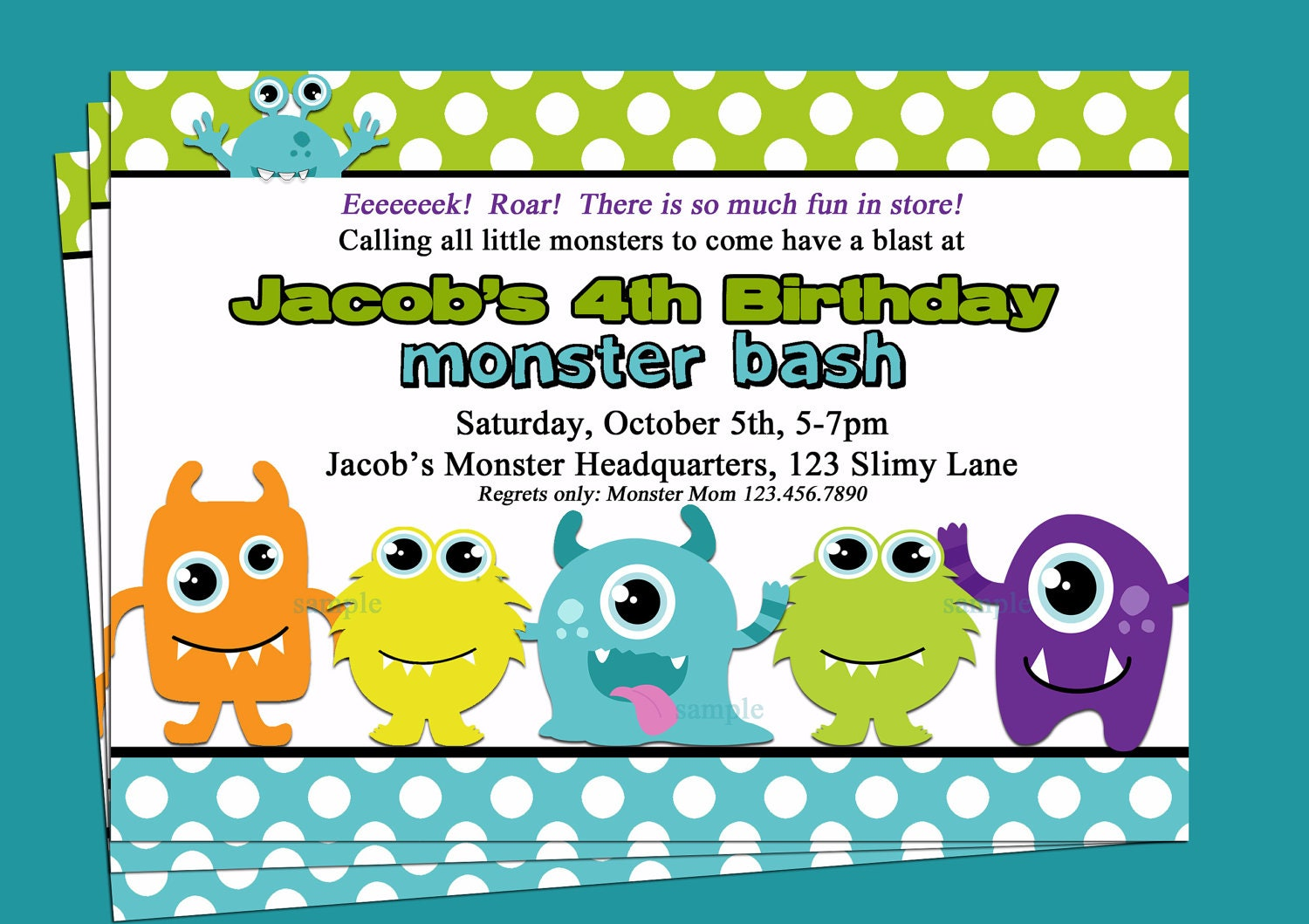 Office Party Invitation Wording as adorable invitations design