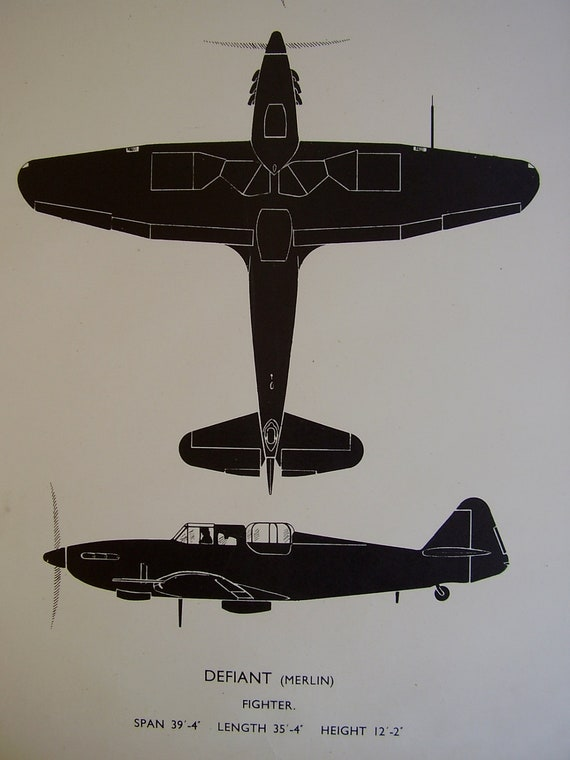 British Royal Air Force Raf Second World War Two Ww2 Wwii