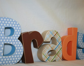 Popular items for child room on Etsy