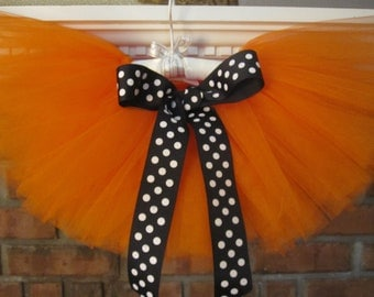 CUSTOM MADE TUTUS for your little princess