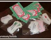 25 custom packaging