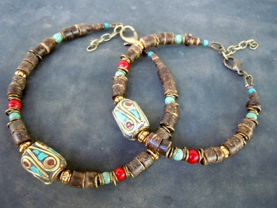 soulmates energy bracelets his and hers jewelry energy