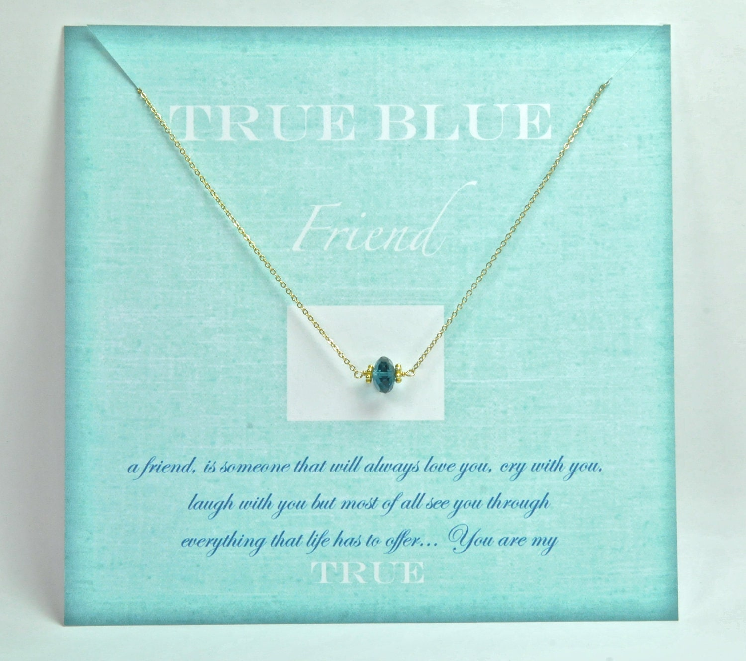 Wedding Gifts For Good Friends : Wedding Gifts Ideas For Friends Blue friend gift ideas/