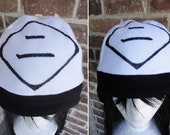 Bleach - 2nd Division Hat - Anime/Holiday Gift