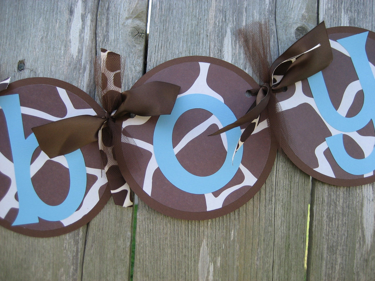 giraffe baby shower decorations it 39 s a boy baby by sostinkinsweet