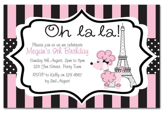 Paris Themed Birthday Party Invitation additionally Eye Mask Cliparts additionally Wedding Favor Tags in addition Girls Birthday Party Idea Spa Party further Gold Blush Bow Themed Baby Shower. on spa party free printables