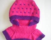 a ski mask, overalls, hat, neck strap, Epaulet, OVERALLS HAT-