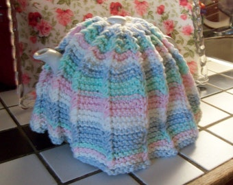 Shades of Shabby Style Tea Cosy