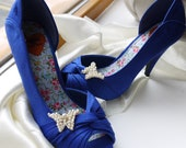 pearl butterfly shoe clips ivory freshwater pearl silver filigree wedding shoe clips for the bride