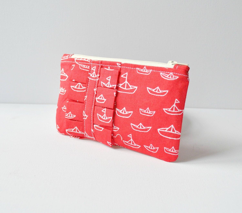 Litevault paper wallet - FOREX Trading