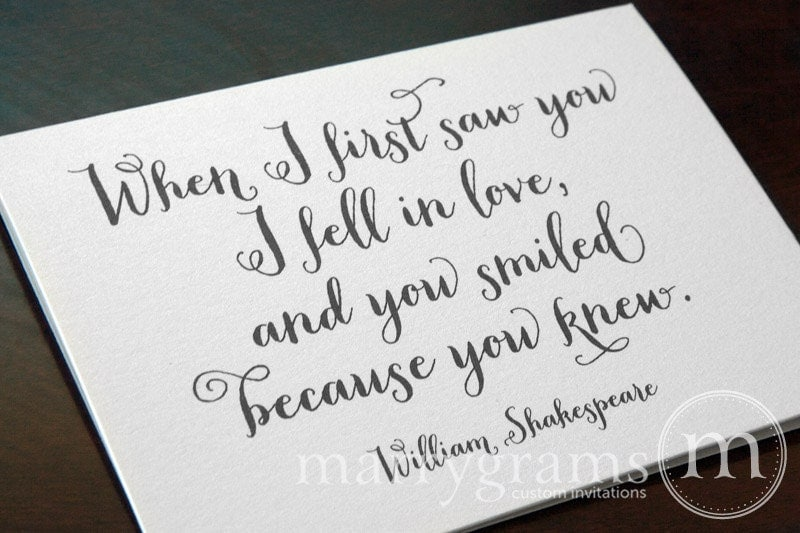 wedding day quotes for bride groom - photo #8