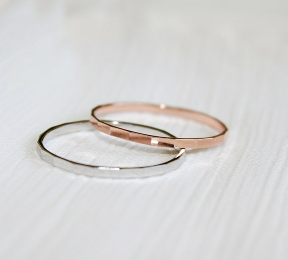 2 Stackable Rings Block Texture Size 5-5